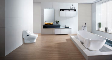Bathroom Vanities Za oppein | one of the largest cabinet manufactures in the world!